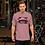 Thumbnail: RED VETTE Short-Sleeve Unisex T-Shirt