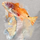 Thumbnail: WHOLESALE Florida Redfish w/namedrop