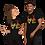 Thumbnail: LIVE Short-Sleeve Unisex T-Shirt