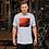"""Thumbnail: VETTE """"GILLS"""" Short-Sleeve Unisex T-Shirt"""