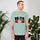 Thumbnail: DD-214 Short-Sleeve Unisex T-Shirt