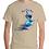 Thumbnail: WHOLESALE Jumping Sailfish w/namedrop