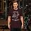 Thumbnail: Not On My Watch Short-Sleeve Unisex T-Shirt
