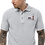 Thumbnail: Watson Realty Lighthouse Embroidered Polo Shirt