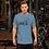 Thumbnail: ARRI - 8143 Short-Sleeve Unisex T-Shirt