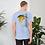 Thumbnail: Bluegill Short-Sleeve Unisex T-Shirt