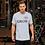 Thumbnail: GROW Short-Sleeve Unisex T-Shirt