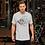 Thumbnail: Bell & Howell 70DR Short-Sleeve Unisex T-Shirt