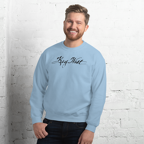 KW Unisex Sweatshirt