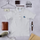 Thumbnail: Design 204 Embroidered Polo Shirt