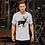Thumbnail: Deer Season Short-Sleeve Unisex T-Shirt