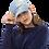 Thumbnail: Respect Tie dye hat
