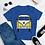 Thumbnail: VW BUS Women's short sleeve t-shirt