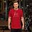 Thumbnail: f:22 Short-Sleeve Unisex T-Shirt