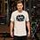 Thumbnail: VINTAGE FOR MOTOR CO Short-Sleeve Unisex T-Shirt