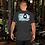 Thumbnail: Bahamas Hook & Eye Short-Sleeve Unisex T-Shirt