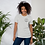 Thumbnail: PH no wings small chest Short-Sleeve Unisex T-Shirt