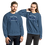 Thumbnail: Ybor City Unisex Sweatshirt