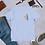 Thumbnail: Mid Century Design 201 Short-Sleeve Unisex T-Shirt