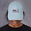 Thumbnail: Watson Realty lighthouse embroidered Dad hat