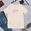 Thumbnail: GARDEN LIFE (pink) Short-Sleeve Unisex T-Shirt