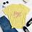 Thumbnail: Sweet Tea Pink Women's short sleeve t-shirt
