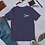 Thumbnail: Mid Century Design 205 Short-Sleeve Unisex T-Shirt