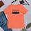 Thumbnail: Mid Century Design  203 Short-Sleeve Unisex T-Shirt