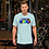 Thumbnail: VW BUS Short-Sleeve Unisex T-Shirt