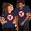 "Thumbnail: No ""Left turn"" Short-Sleeve Unisex T-Shirt"