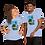Thumbnail: HILLSBORO INLET LIGHTHOUSE Short-Sleeve Unisex T-Shirt