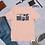 Thumbnail: Leica Short-Sleeve Unisex T-Shirt