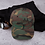 Thumbnail: Cold War Marine Corps Dad hat