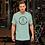 Thumbnail: PH no wings large chest Short-Sleeve Unisex T-Shirt