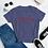 Thumbnail: America Women's short sleeve t-shirt
