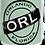 Thumbnail: ORLANDO STAMP Mug with Color Inside