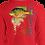 Thumbnail: Bluegill (Reel Gear logo front chest) Men's Long Sleeve Shirt