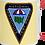 Thumbnail: NPTR Mug with Color Inside