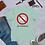 Thumbnail: Go Commando Short-Sleeve Unisex T-Shirt