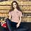 Thumbnail: Liberty Bell Outline Short-Sleeve Unisex T-Shirt