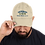 Thumbnail: Cold War USN Distressed Dad Hat