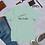 Thumbnail: I'D RATHER BE AT THE LAKE Short-Sleeve Unisex T-Shirt