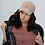 Thumbnail: The Willow Group Dad hat