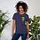 Thumbnail: Mid Century Design 208 Short-Sleeve Unisex T-Shirt