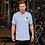 Thumbnail: Sunny 16 chest yellow Short-Sleeve Unisex T-Shirt
