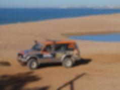 Tripadvisor Portimão Self Drive