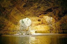 Algarve Vacation