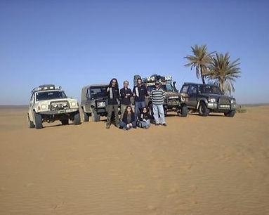 Jeep Adventure Carvoeiro
