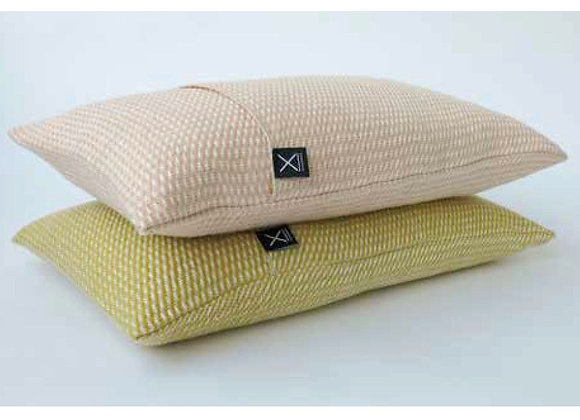 Coussin Theixidors | D'Abord