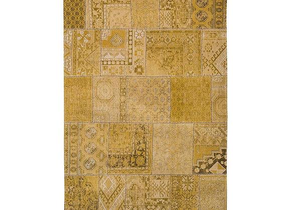 Tapis Louis De Poortere | Palmyra Gold